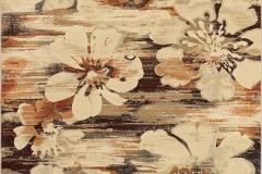 Mosaic Florals 6597_3848_xl
