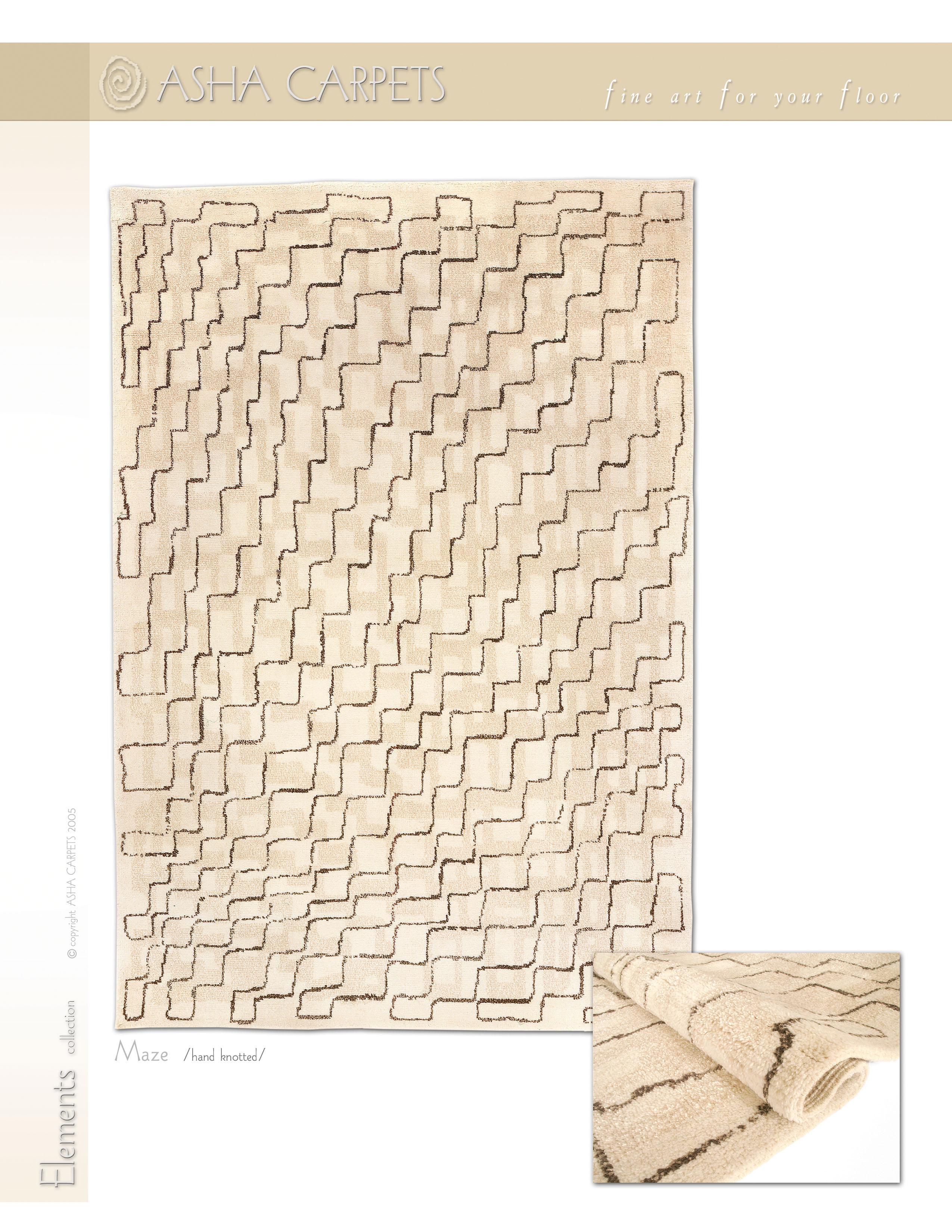 213_binder_maze