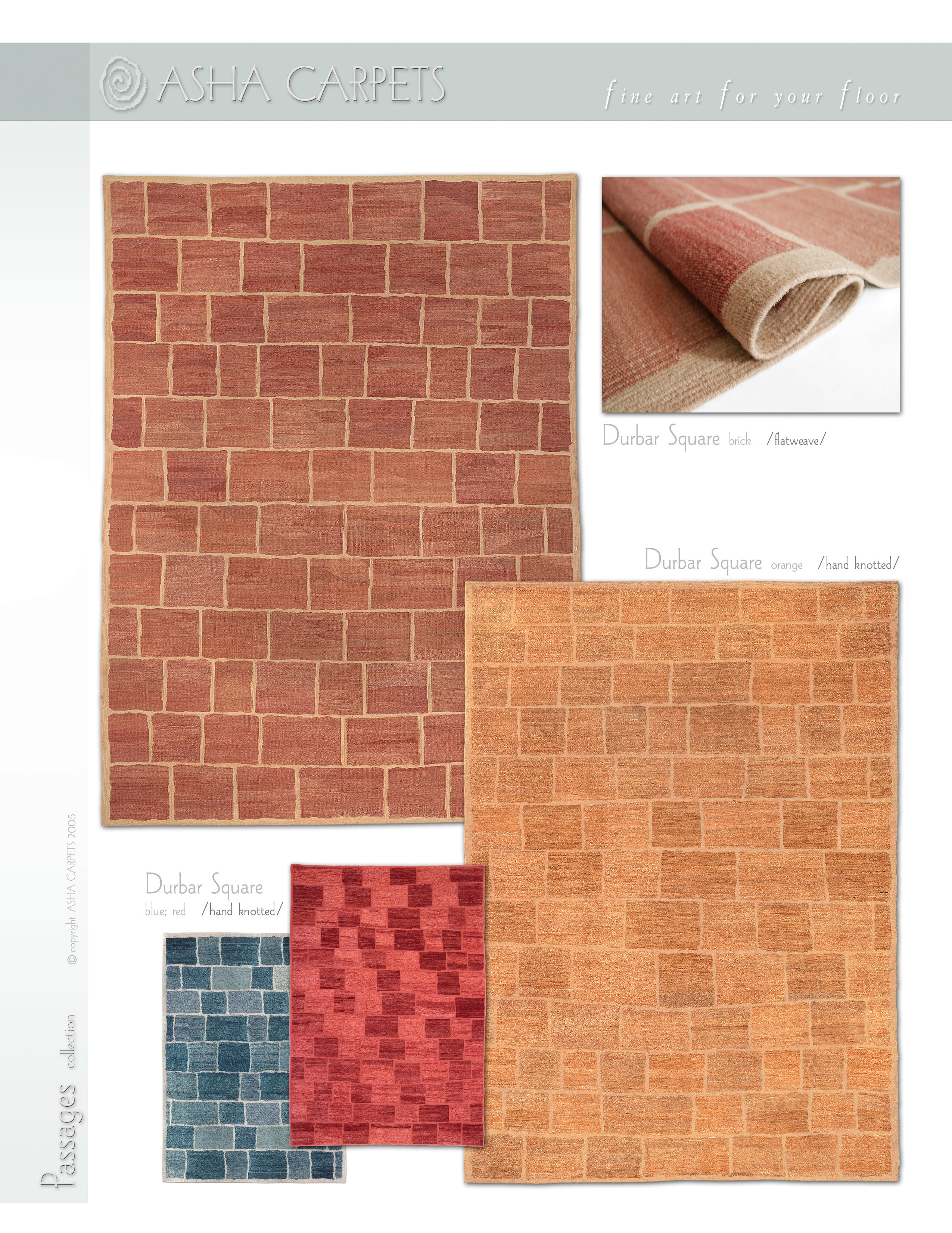 305_binder_durbar_square-new