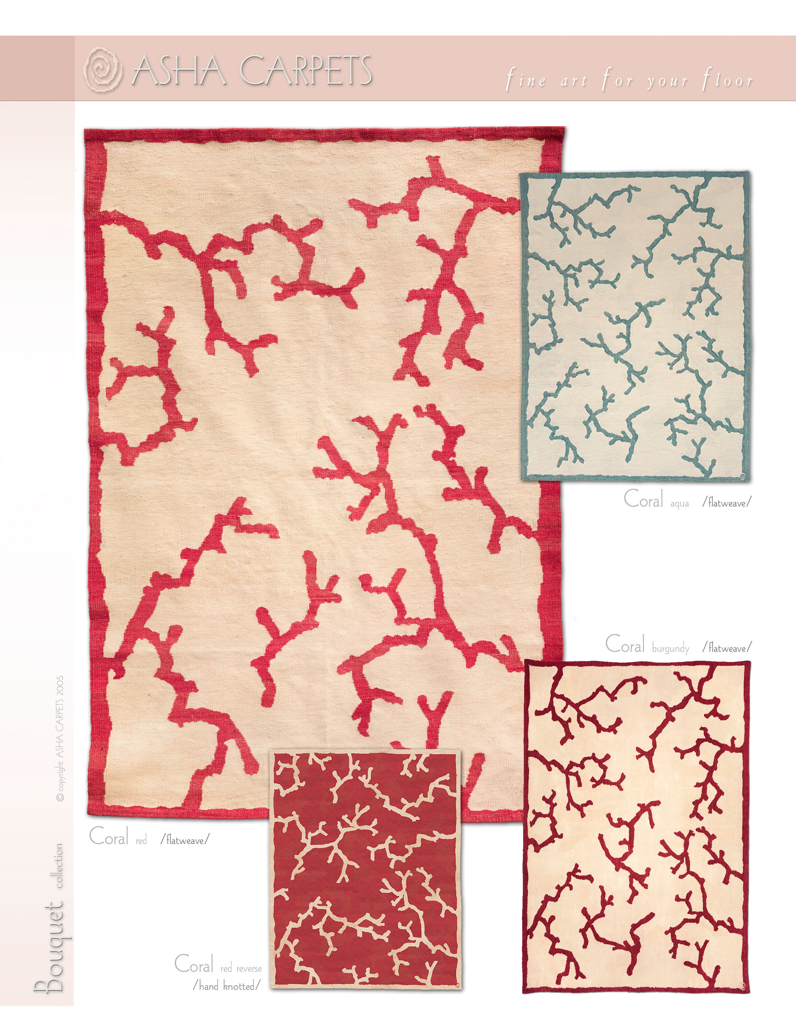 401_binder_coral_01-new