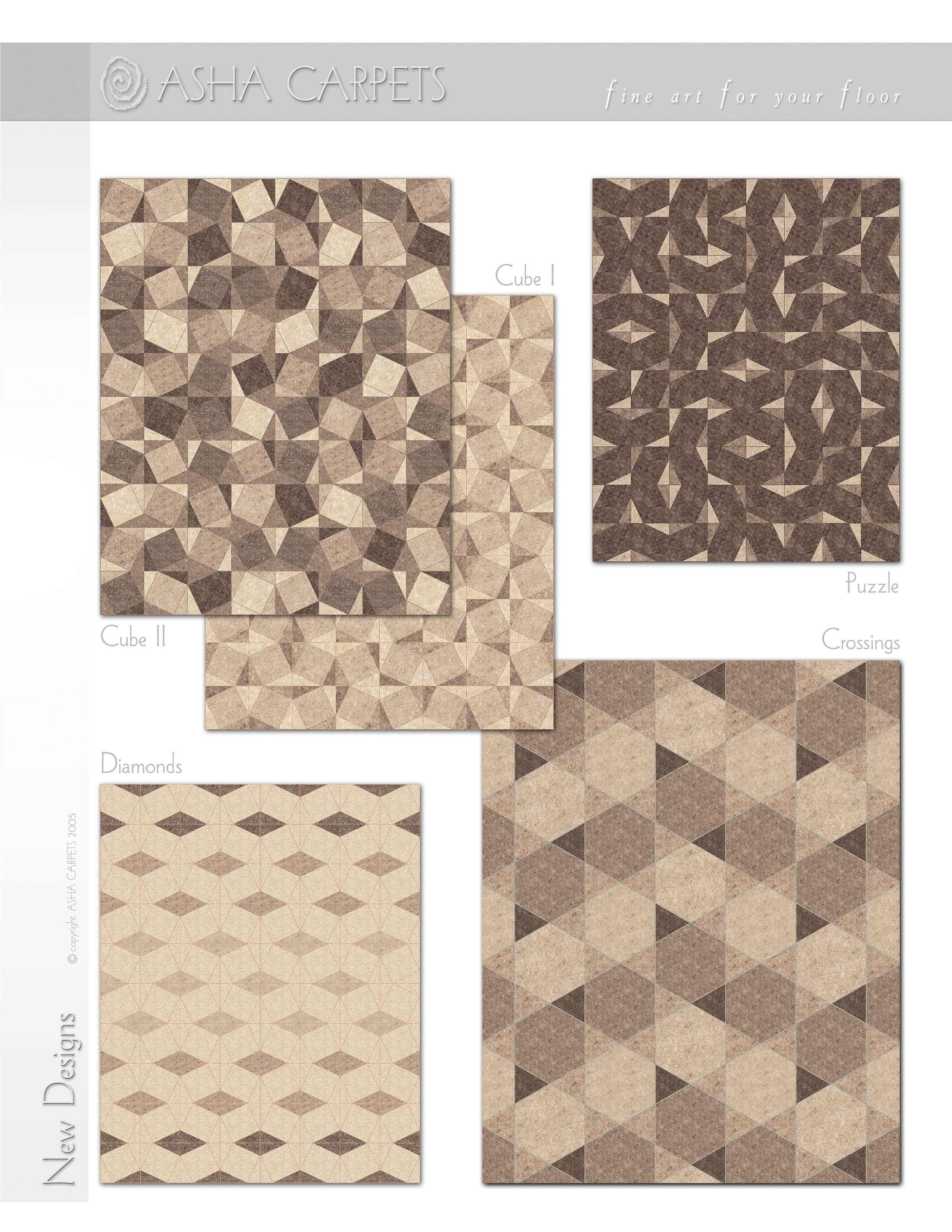 602_binder_new_designs_06