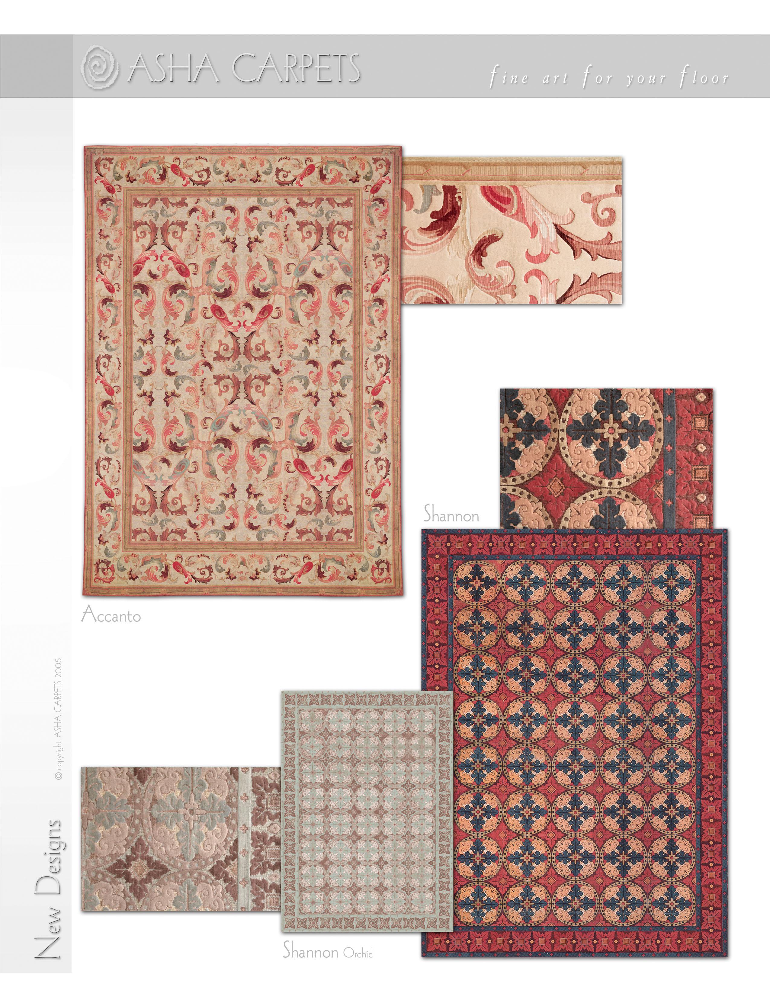 603_binder_new_designs_02