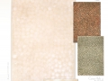 215_binder_cotton_bals