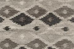 Akina Grey Charcoal