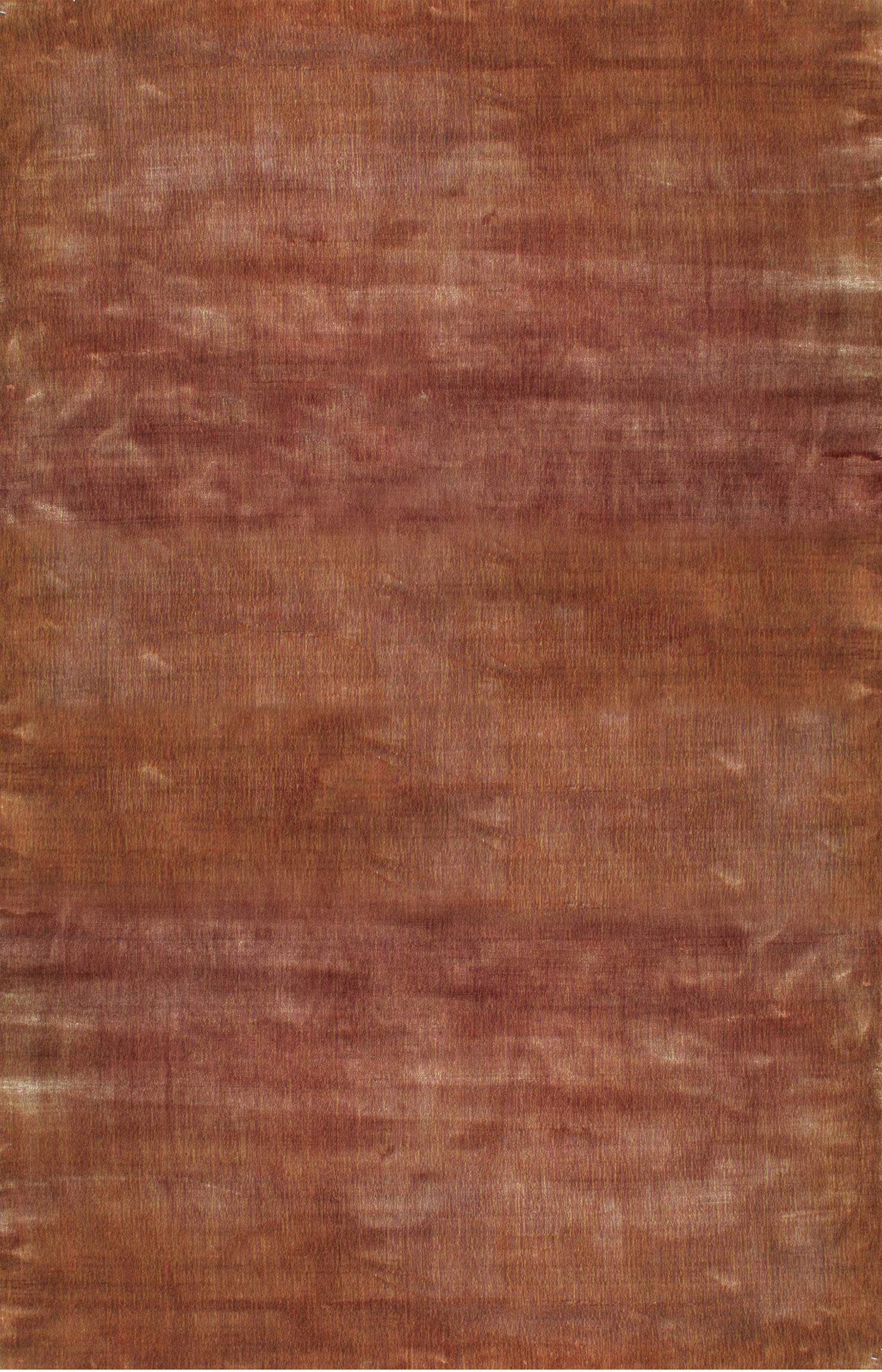 Luxor Rust