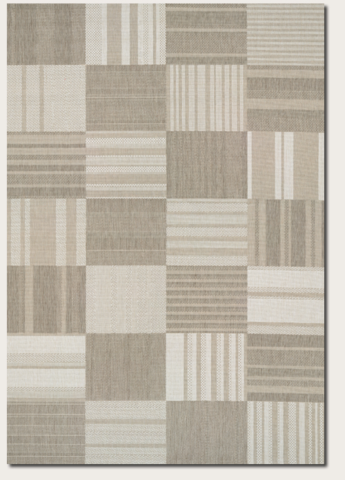afuera-patchwork-beige-ivory-5038_6031_lg