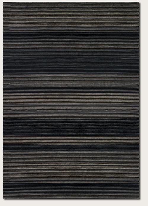 berkshire-hoosic-grey-black-9368-0358