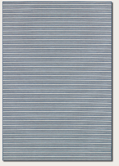 berkshire-potomac-blue-white-9370-1224