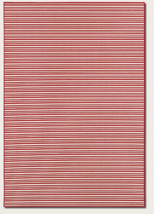 berkshire-potomac-red-white-9370-6024