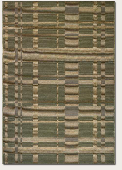 berkshire-taconic-green-corn-8368-1540
