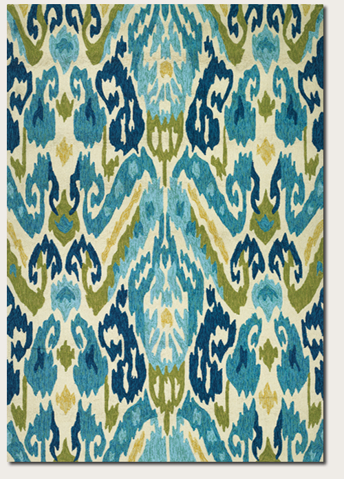 covington-delfina-azure-lemon-2263-0702