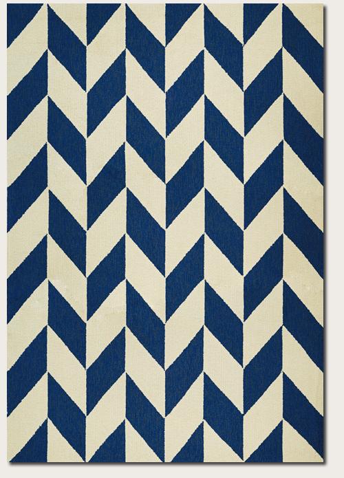 covington-herringbone-navy-ivory-5148-8564