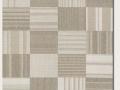 afuera-patchwork-beige-ivory-5038_6031_lg