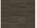 berkshire-ozark-mocha-black-9369-0904