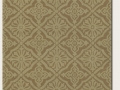 covington-florencia-beige-2137-0598