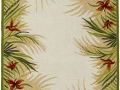 covington-tropics-garden-sand-multi-2129-1021