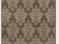 dolce-veneto-brown-beige-4014-0314