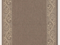 five-seasons-0157rug-lg