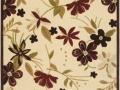 urbane-botanical-gharden-sand-terra-cotta-57121012