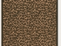 urbane-captivity-tan-brown-5734-3435
