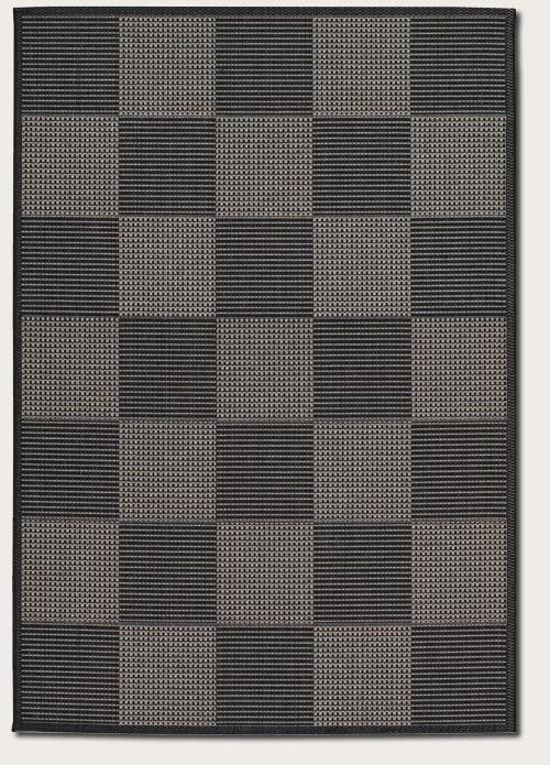 tides-concord-black-grey-00884088