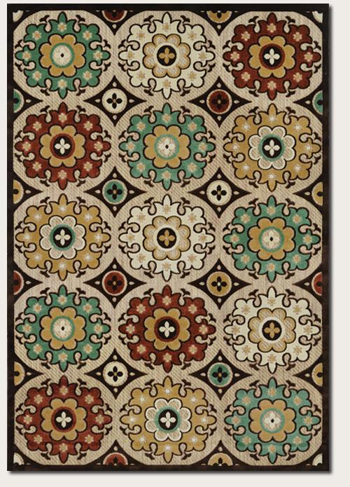 urbane-dumont-brown-multi-5755-0224