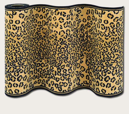 CapeTown_Leopard