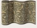 everest-royal-scroll-oriental-green-3318_4882a