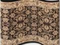 himalaya-isfahan-ebony-antique-creme-6259_1000a