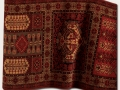 kashimar-antique-nain-burgundy-7886_1945