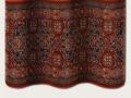 old-world-classics-kashkai-burgundy-0406_0003a