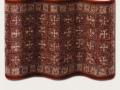 old-world-classics-pazyrk-antique-red-0408_0001a