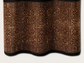 old-world-classics-pazyrk-burnished-rust-0408_0002a