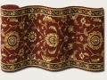 royal-luxury-brentwood-bordeaux-1323_0002a
