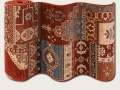 timeless-treasures-kerman-mosaiv-burgundy-rust-4323_0300a