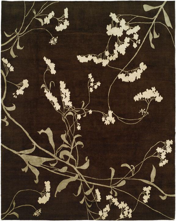 blossom-mink