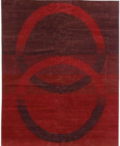 ringlette-red