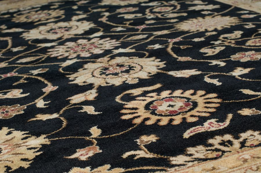 oasis-ra0002_black_beige_room_01