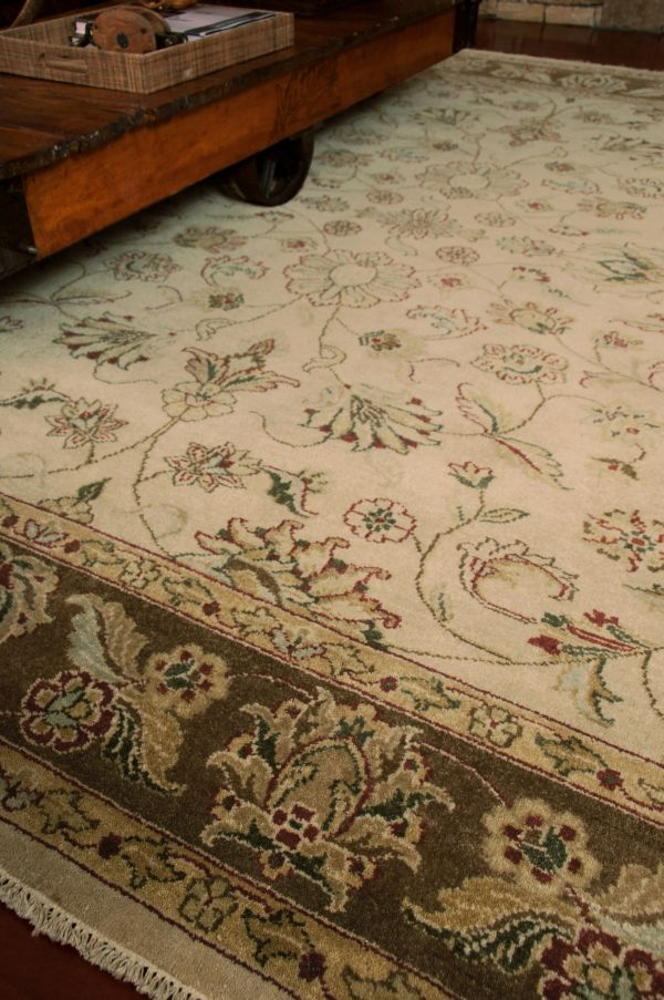oasis-ra0006_beige_brown_room_01