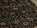 dimora-de0019_black_beige_room_01