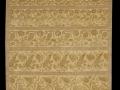 Brocade-Sand(EM60A-YY70) 8'x10'