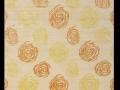 Impressions-Ivory(EM0830-BE214) 8'x10'