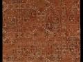 Phoenix-Dusty Rose(WS1036-RU44) 8'x10'