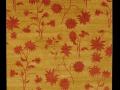 Poppies-Gold(EM0810-Y356MD) 8'x10'