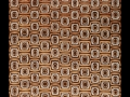 Square-Choc.-Ivory(EM0853A-BR126) 8'x10'