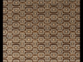 Square-Ivory(EM0853-BE103) 9'x12'