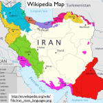 Kaoud Carpets Iran