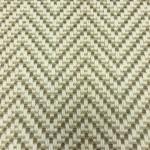 Sisal Weave