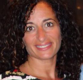 Joanne Kaoud Simpson