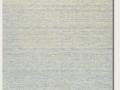 Carrington 4984/0127